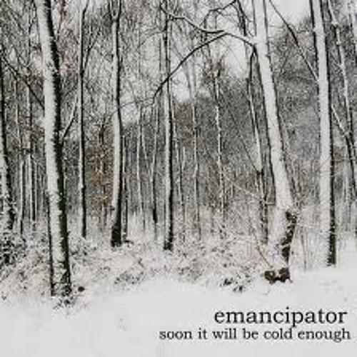 Emancipator - When I Go (Ft. Thao Nguyen)