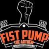 Fist Pump - New York Giants Remix