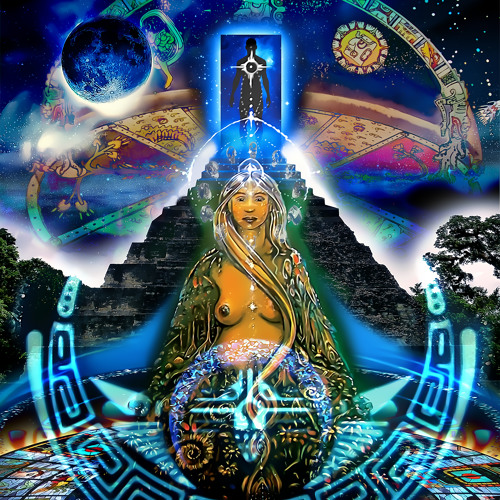 247 - 097 - Mayan Astrologicall Prophecy