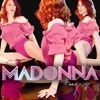 Madonna Hung Up Dj Grey Fox Remix