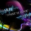 Haddaway - What is love Electro remix - Prod.By NaRiz (Onesti)