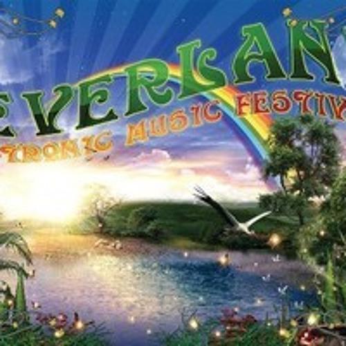 Minimize Live @  Neverland Festival 2011  ## FREE DOWNLOAD