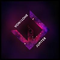 Von der Lohe - Jupiter (Preview)