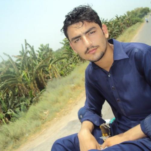 Pashto New Attan 2012 SonG Noor Muhammad Katawazai By