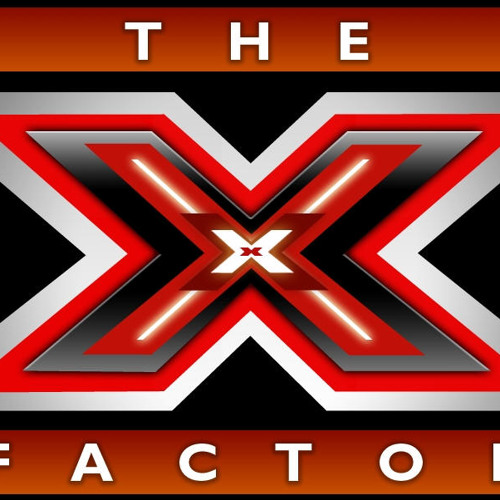 GET DOWN ON IT - X FACTOR LIVE PERFORMANCE - SPENCER WI-FI