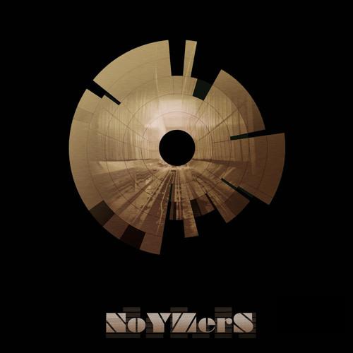 NoYZers 4DECK Set January @NYZ Studio (19-01-2012) [FREE DOWNLOAD]
