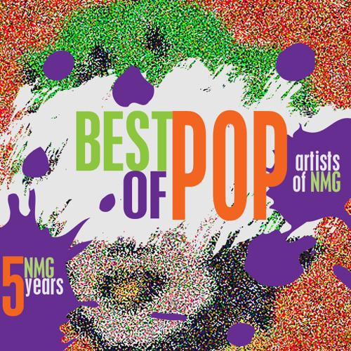Best of Pop | Artists of NMG
