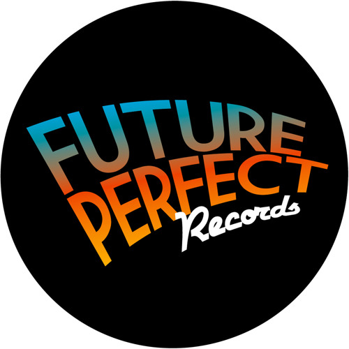 "Leuce Rhythms - ""Electro"" (Future Perfect #22)"