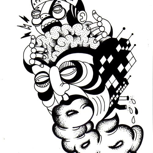 2- DIAS - Efeito Domino