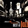 Best of Jazz | Artists of NMG