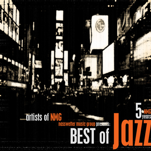 Best of Jazz | Artists of NMG