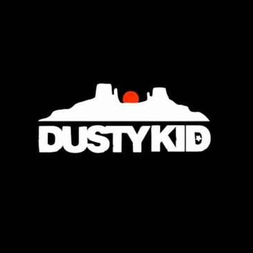 Dusty Kid mix