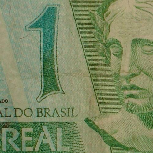 Dinheiro (Maga Bo Remix) -  MC Cidinho
