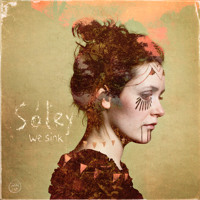 Sóley - Pretty Face