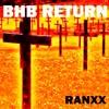 BHB Return