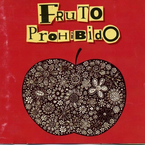 Azucar Flor (1998) - FRUTO PROHIBIDO