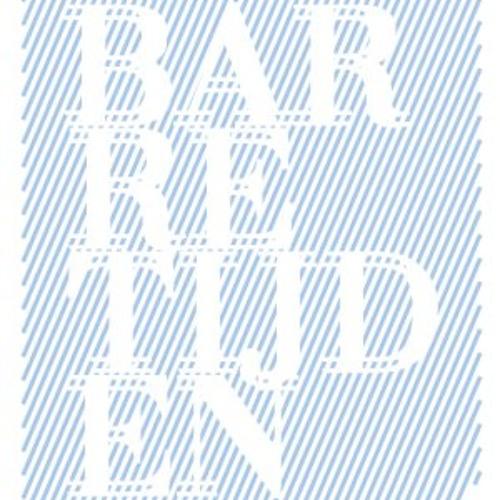 Barre Tijden Podcast #05 Jan Zuilhof