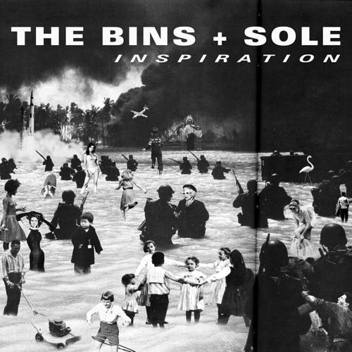 Inspiration (Gruvee Musijian Remix)  Ft. Big Sole