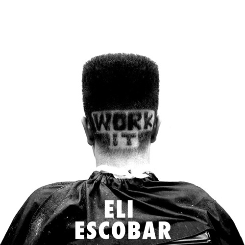 Work It (Single Edit)