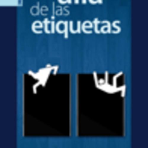 """Presentación del libro """"Más allá de las etiquetas"""" de Coral Herrera"""