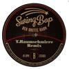 Der dritte Raum - Swing Bop (T.Raumschmiere Remix)