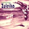 Mixtape Zuleika