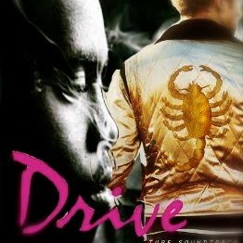 Nas vs drive soundtrack//made you drive//prod by nasty p