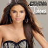 HPROJECT - Selena gomez - Hit the Lights