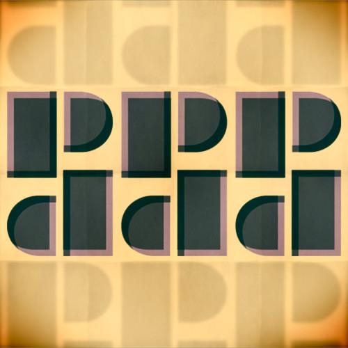 H.U.L.M. (PPP006)