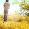 مصطفى كامل - رحلة عمري