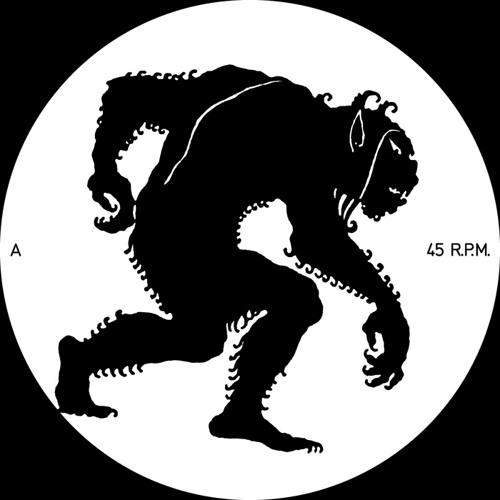 [ T E C H N O  S E S S I O N ] - SL's  ENERGY CLUB  20/01/2012 Live mixed by DJ Adam K.  (cut)