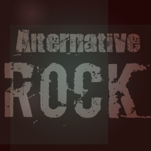 Alternative rock Production