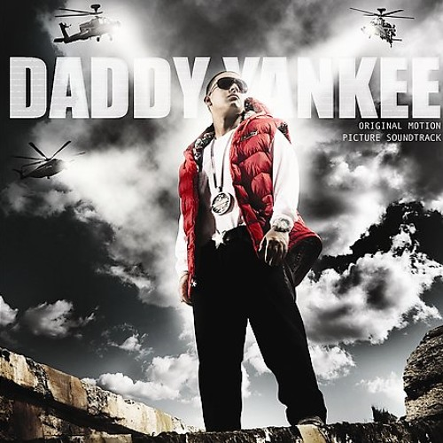 descontrol daddy yankee zippy