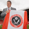 Sheffield United Manager Danny Wilson Cup run shouldn't affect league form