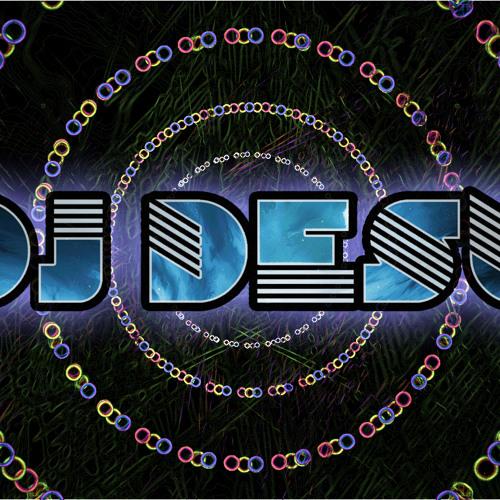 DJ Desu - 1000 Grams (Preview) (Free d/l in description)
