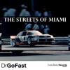 The Streets of Miami (Original Mix)