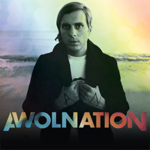AWOLNATION - Sail (Deadp1xel Remix) v1.2.0