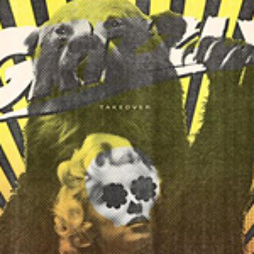 Sinden - Pull Up, Wheel Up (Dillon Francis Remix)