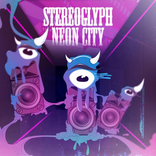 Neon City EP