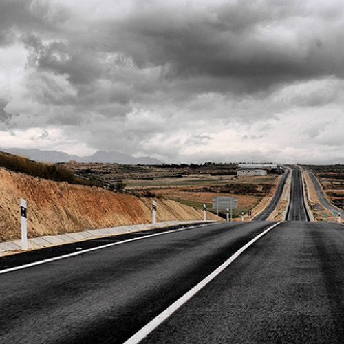 Ventura Highway (America Cover)