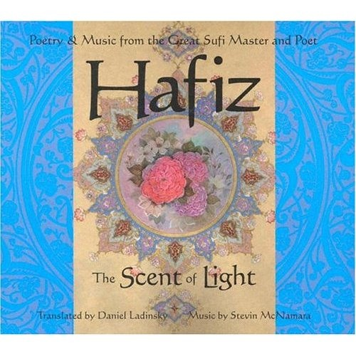 Hafiz The Scent of Light - Excerpt 1
