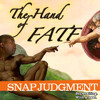 Listen to the entire Snap Judgment episode,