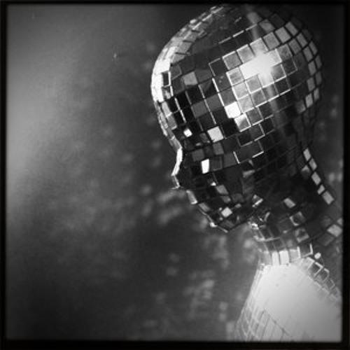 Nu Disco 2012 January