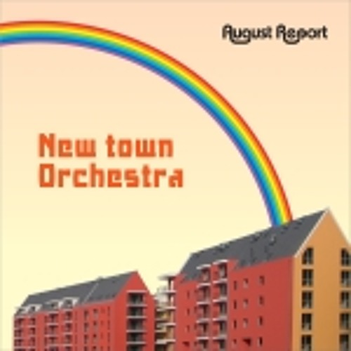 New town Orchestra