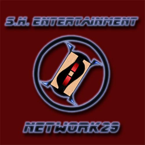 Shoutoutshow 4
