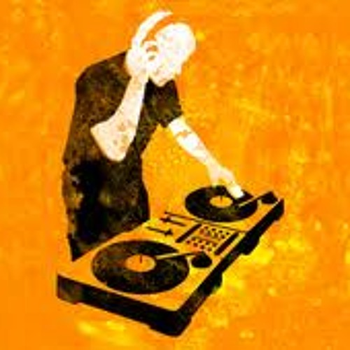 Beastie Boys vs Santigold - The Let's Get Weird Tapes