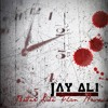 J.Ali - Second That Emotion