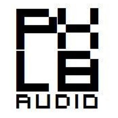 Ishence & Pixelist - Cheese Dub