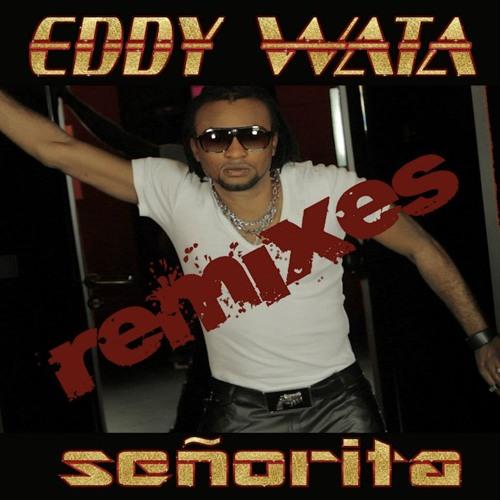 Eddy Wata_-_Senorita_-_Vinjay Dub Mix_-_Official Promo Preview