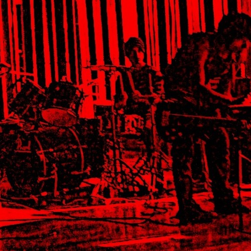 Red rain (The White stripes)-Catchhellblog
